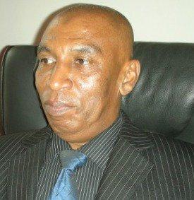 Said Dhoifir Bounou : « Nous devons compter d'abord sur nos propres forces »