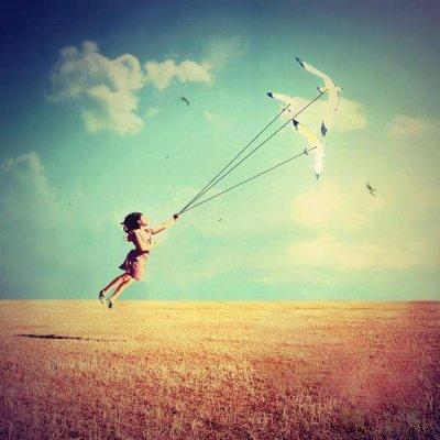 Expression au petit bonheur la chance toute une vie - Expression avec le mot coup ...