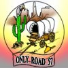 onlyroad57
